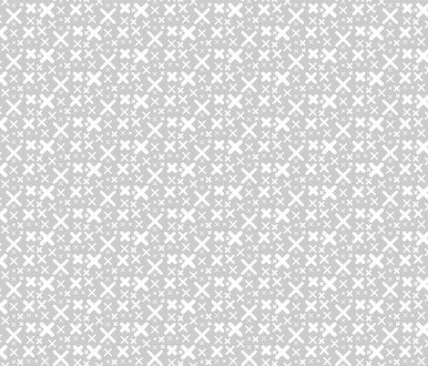 Rx2-01_shop_preview