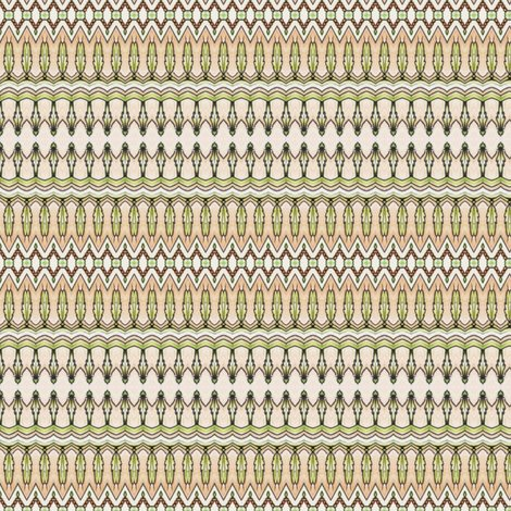 Rceleriac_ornamental_stripe_shop_preview