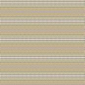 Rceleriac_ornamental_stripe_shop_thumb