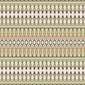 Celeriac Ornamental Stripe