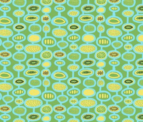 String_beads_blue_green_adj_shop_preview