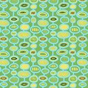 String_beads_blue_green_adj_shop_thumb