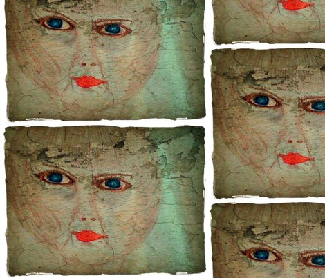 Rrrrrrrrrrrrrrrrrrself-portrait_ed_ed_ed_shop_preview