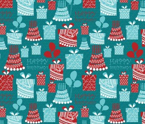 Rhappy_birthdayheaqrts-01_shop_preview