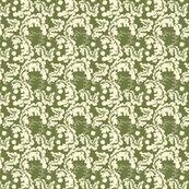 Rrleaves___acorns_green_shop_thumb