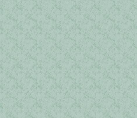 Soft_Aqua fabric by lana_gordon_rast_ on Spoonflower - custom fabric