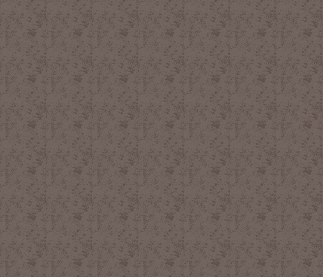 Soft_Brown fabric by lana_gordon_rast_ on Spoonflower - custom fabric