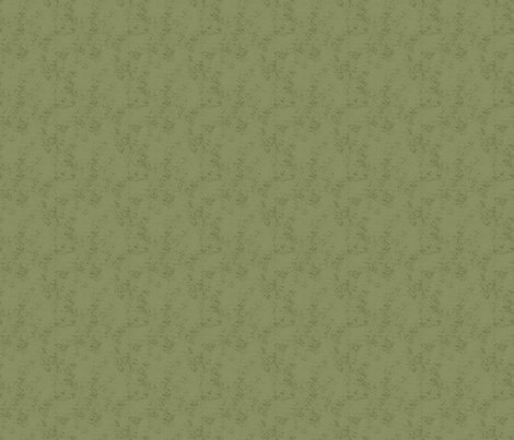 Rsoft_dark_green_shop_preview
