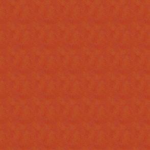 Soft_Red