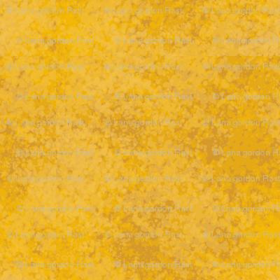 Soft_Yellow