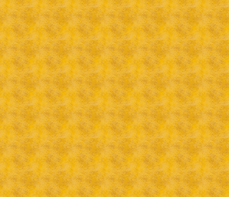 Soft_Yellow fabric by lana_gordon_rast_ on Spoonflower - custom fabric