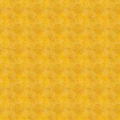 Rsoft_yellow_shop_thumb