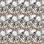 Rdancers_together_brightness_contrast_3_color_shop_thumb