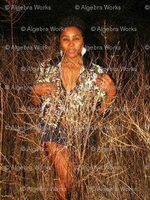 Edna_Edwards_facebook African American Beauty