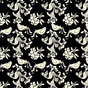 Hannah_La_Chance_Birds