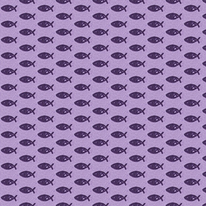 fish_purple