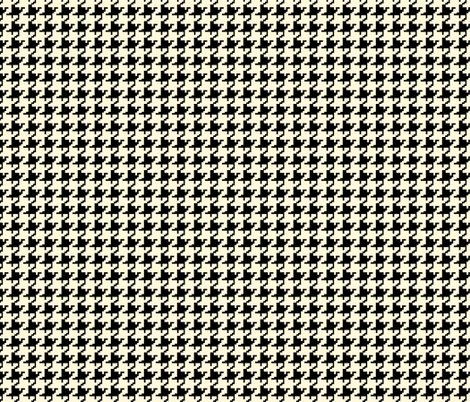 Rhannah_lachance_houndstooth_shop_preview