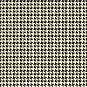 Rhannah_lachance_houndstooth_shop_thumb