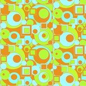 Rrcircles_and_squares_shop_thumb