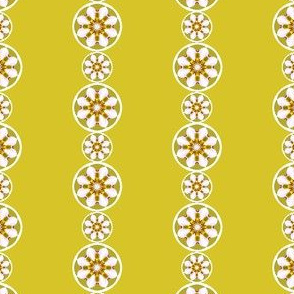 Daisy_Chain__-yellow1