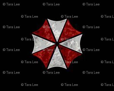 umbrella_Corp_Inspired