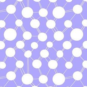 dotmolecule1-01