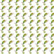 Rrrcharmeleon_2_shop_thumb