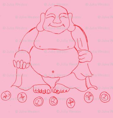 buddha-ed-ch-ch