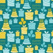 Rhappy_birthdaynew-01_shop_thumb
