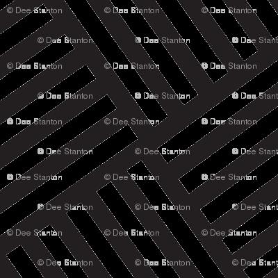 Rstripey_square_-_black_square_format.pdf_preview