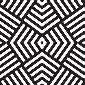 stripey_square_-_black_square_format