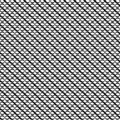 Rinfinity-bw2_shop_thumb