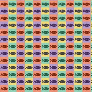Fish_square-ed