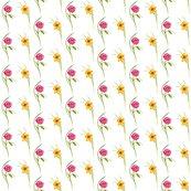 Rrose___daffodil_copy_shop_thumb