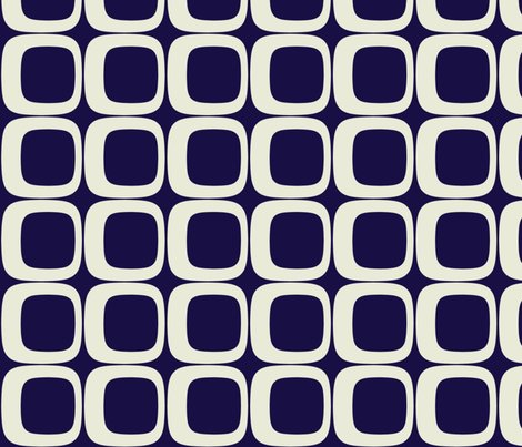 Squares_navy_ed_shop_preview