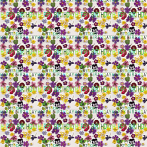 little_flowers_28-ed-ed