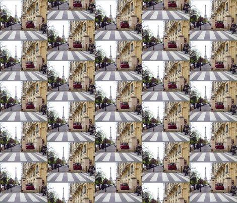 Rreiffel_tower_through_a_deadend_street_shop_preview