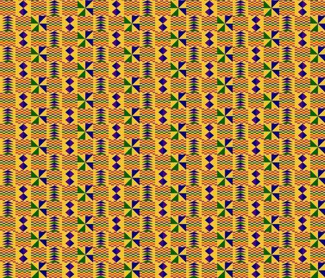 Rkente_cloth_1_shop_preview