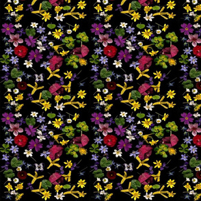 little_flowers_10-ed-ed-ed