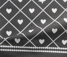 Valentine-hearts06-black02.ai_comment_289559_thumb