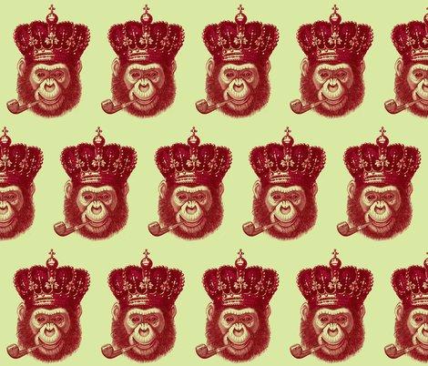 Rr6987_monkey_shop_preview