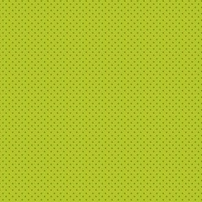 Apple-Green_&_Leaf-Green_Pin_Dots