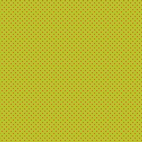Apple-Green_and_Apple-Red_Pin_Dots