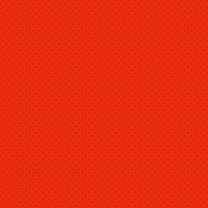 Apple-Red_and_Dark_Brown_Pin_Dots