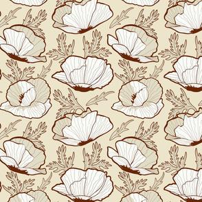 Seamless_poppy_pattern