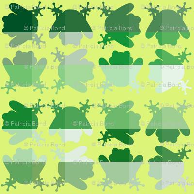FrogCheck2