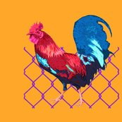 Rrrooster_for_pillow_shop_thumb