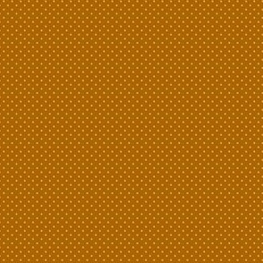 Brown_&_Apple-Green_Pin_Dots