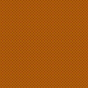 Brown_&_Apple-Red_Pin_Dots