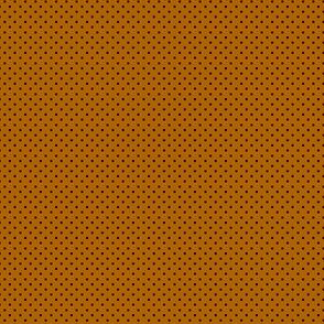 Brown_&_Black_Pin_Dots